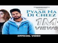 Pyaar-Na-Di-Cheez-Lyrics