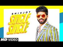 SINGLE-SINGLE-LYRICS-–-SHIVJOT