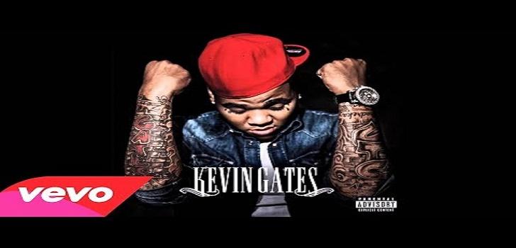 2 Phones Lyrics - Kevin Gates - two phones lyrics