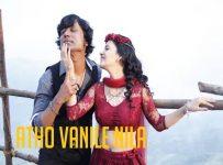 Atho-Vanile-Nila-Poguthe