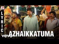 Azhaikkatuma-Song-Lyrics