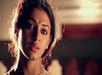 Yamunai-Aatrile-Song-Lyrics-Thalapathi
