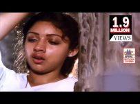 azhagu-malar-aada-song-lyrics