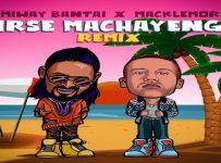 firse-machayenge-remix-emiway.jpg