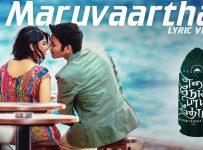 maruvarthai-pesathe-lyrics-tamil