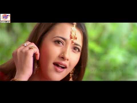 Aasa Vechen Song Lyrics - Maanasthan