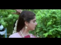 Anjam Number Song Lyrics - Kaalamellam Kaathiruppen