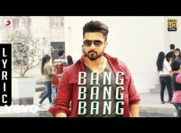 Bang-Bang-Song-Lyrics-Anjaan