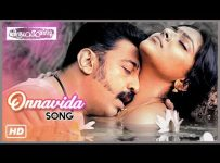 Chandiyera Chandiyera Song Lyrics - Virumandi