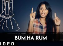 Bum Ha Rum Song Lyrics - Odu Raja Odu