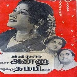 Menakaiym Naanum mp3 song download | Aasaiyana Arumai Thambi