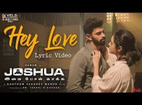 Joshua Imai Pol Kaakha Tamil Songs Mp3 Download