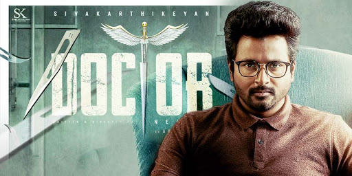 Doctor Tamil mp3 songs download