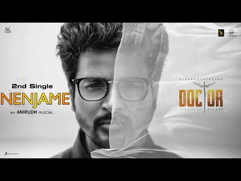 Nenjame mp3 song download | Doctor
